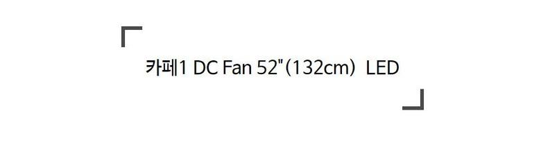 b60403b747e6ecd41d39c56fc1cbf44510166f9f4948c0d102aa5e06a833.jpg