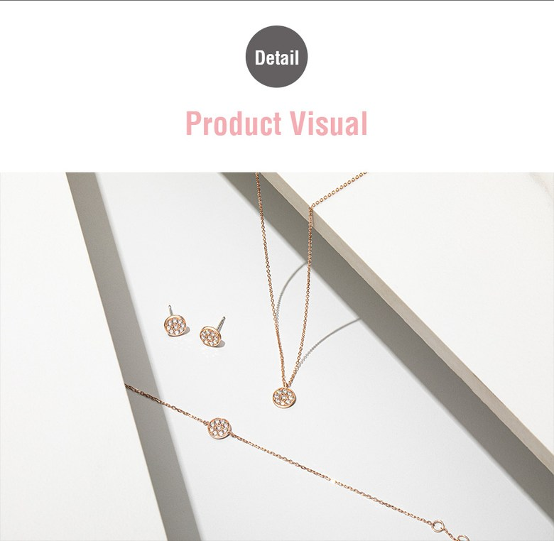 product_2