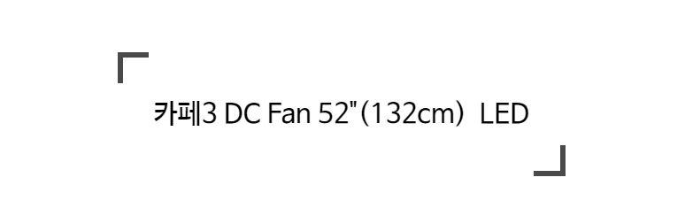 ba0255bf79945767fa0df9cfdc873a28e87e3ce64d2ed08094ded82bc4dd.jpg