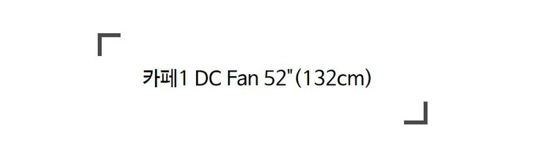 d34f93443fefc1d86cf97b4239d775b526efb1d8fb4a974f4f6bdd2602a6.jpg