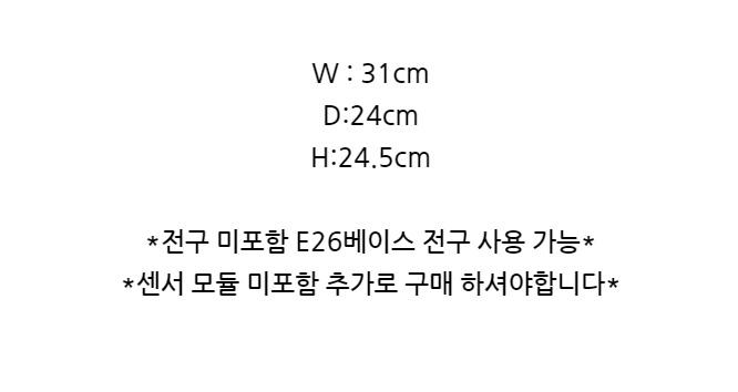 c88e20eaaa0faf54e9265213ecf611f4113bf0837900452d899612b43c5e.jpg